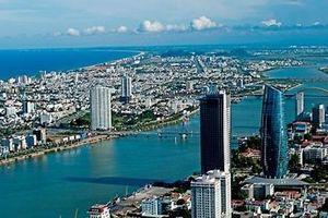 Đà Nẵng mạnh tay xử lý tình trạng 'ký chờ', 'ký gửi' trong giao dịch BĐS