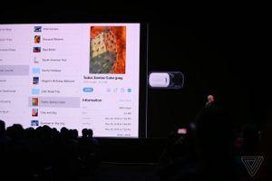 iPadOS, hệ điều hành 'lạ' nhưng quen thuộc của Apple