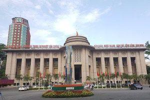 Thống đốc Lê Minh Hưng: Nhân viên ngân hàng không được tham gia 'tín dụng đen'