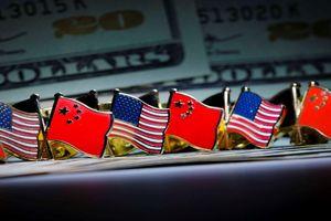 Nỗi đau từ Trung Quốc chuyển hướng sang nền kinh tế toàn cầu