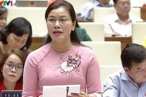 Bộ trưởng Nguyễn Ngọc Thiện: Kiên quyết chống các 'tour du lịch không đồng'
