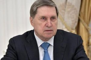 Nga phản bác thông tin của Tổng thống Mỹ về việc rút quân khỏi Venezuela