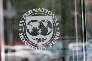 IMF hối thúc Pháp kiểm soát nợ công