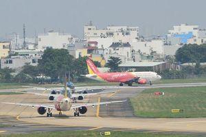 Bamboo Airways và Vietjet Air được thêm 23 máy bay tới cuối năm 2019