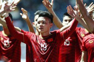 Fan Thái Lan đòi thay HLV sau thất bại trước tuyển Việt Nam