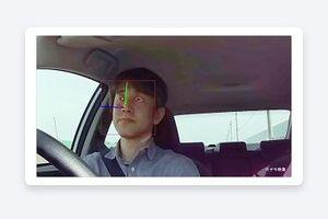 Ứng dụng trí tuệ nhân tạo để giảm thiểu tai nạn giao thông
