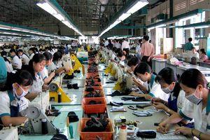 Quy định mới về cấp phép hoạt động cho thuê lại lao động