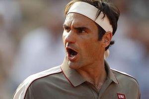 Federer - Nadal: Trận đấu 'trong mơ' được khán giả trông chờ