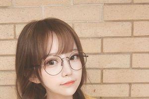 4 kiểu tóc cực xinh cho nàng đối phó những cơn mưa Sài Gòn
