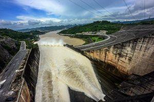 Tình hình thực hiện các dự án điện trong Quy hoạch điện VII điều chỉnh