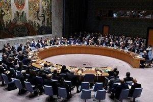 Tình hình Syria mới nhất ngày 5/6: Phái viên Mỹ phủ nhận thỏa thuận với Nga về chấm dứt chiến tranh Syria
