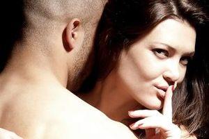 Phụ nữ thông minh sẽ biết im lặng khi cần