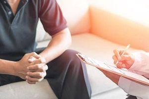 Phải làm gì để tránh nguy cơ mắc ung thư tuyến tiền liệt?