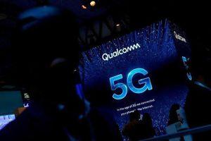 Phát triển 5G sẽ tạo sức bật cho kinh tế Việt Nam