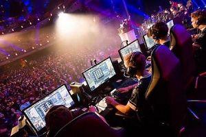 Lần đầu tiên thể thao điện tử góp mặt tại SEA Games