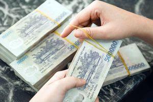 Tổng cục THADS: Tăng cường kiểm tra, tháo gỡ vướng mắc án tín dụng, ngân hàng