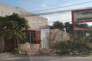 Huyện An Dương, Hải Phòng: Kỷ luật 10 cán bộ, đảng viên vi phạm