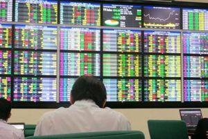 Xử phạt doanh nghiệp 70 triệu đồng do mua bán 'chui' cổ phiếu