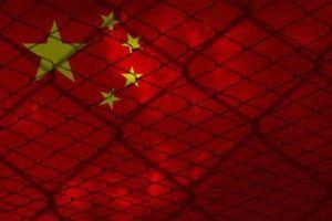 Trung Quốc lên danh sách những 'thực thể không đáng tin'