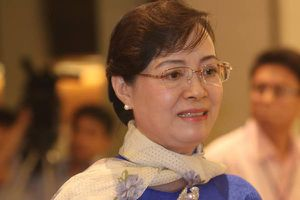 Nguyên Chủ tịch HĐND TP Hồ Chí Minh: Bất ngờ, khó hiểu về ứng xử xin từ chức của ông Đoàn Ngọc Hải