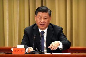 Trung Quốc sẽ đóng vai trò xây dựng trong vấn đề Venezuela