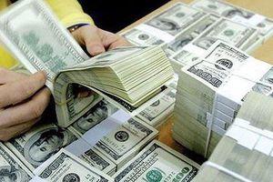 Đến 20/5, giải ngân khoảng 23,7 nghìn tỷ đồng vốn ODA và vốn vay ưu đãi