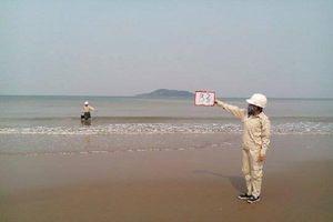 Nghệ An: Tăng cường công tác quản lý tổng hợp vùng bờ