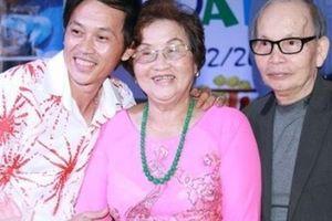 4 người phụ nữ đặc biệt trong cuộc đời từng khiến Hoài Linh 'vào sinh ra tử'