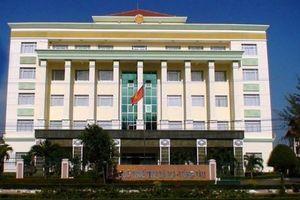 Bà Rịa – Vũng Tàu công khai danh sách 212 doanh nghiệp nợ gần 166 tỷ đồng tiền thuế