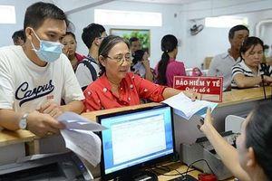 TP. Hồ Chí Minh tăng cường ngăn chặn trục lợi quỹ bảo hiểm y tế