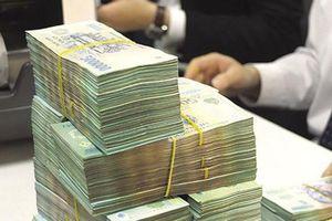 Bộ Giao thông 'than' nợ đọng 2.237 tỷ, mới dự kiến trả được 82,9 tỷ