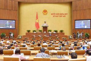 Bộ trưởng Giao thông mong có 2.200 tỷ để trả nợ 69 dự án