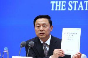 Trung Quốc 'hết đạn' thuế, tìm cách mới chống Mỹ