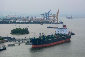 Chuỗi cung ứng toàn cầu đang dịch chuyển ra sao?