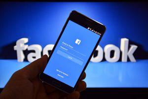 Tăng cường tuyên truyền hội nhập quốc tế qua mạng xã hội