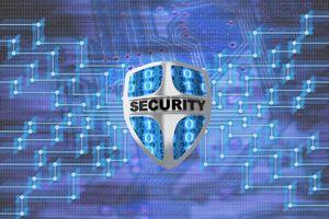 Các vụ mất an toàn thông tin chủ yếu do ý thức của người dùng