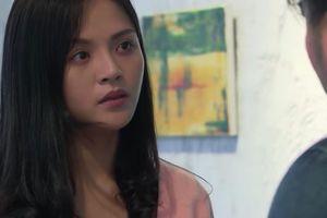 'Về nhà đi con' tập 38: Huệ cương quyết đòi Khải chấp nhận ly hôn