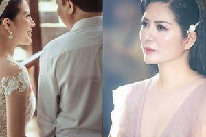 Thăng trầm sự nghiệp ca sĩ Đinh Hiền Anh - vợ Thứ trưởng Tài chính vừa bị kỷ luật vì 'đạo đức, lối sống...'