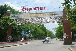 Nhiều sai phạm trong cổ phần hóa tại Hà Nội