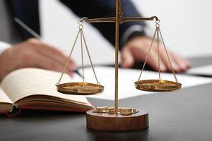 'Vận dụng' Luật Phá sản để đòi nợ: Không phải lúc nào cũng hiệu quả