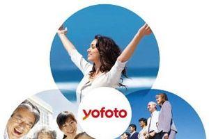 Công ty TNHH Tam Sinh Yofoto Việt Nam chấm dứt hoạt động bán hàng đa cấp