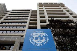 IMF cảnh báo hậu quả thương chiến Mỹ-Trung