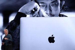 Apple dần mất chất Steve Jobs, biến mình thành trò cười