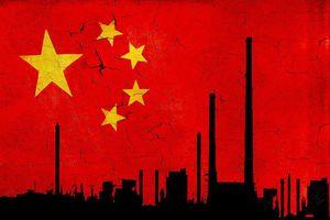 Bộ KH&ĐT chỉ ra 5 hệ lụy khi vốn Trung Quốc vào Việt Nam tăng vọt