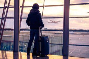 Hành khách dùng vé 'trọn đời' bay hơn 1.000 chuyến vòng quanh Trái Đất