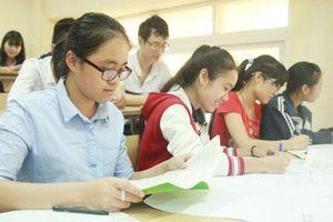 'Phá sản' hệ thống đào tạo giáo viên?