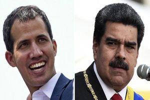 Moscow ca ngợi cuộc đối thoại giữa chính phủ Venezuela và phe đối lập