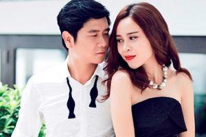 Được chồng xúi 'cứ tiêu tiền đi', Lưu Hương Giang phản ứng thế nào?