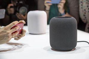 Siri sẽ phát các ứng dụng âm thanh của bên thứ ba trong iOS 13