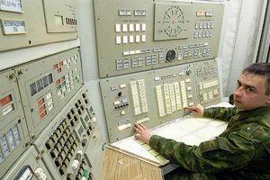 Tướng Nga nói về vũ khí hạt nhân bí mật 'Bàn tay thần chết'